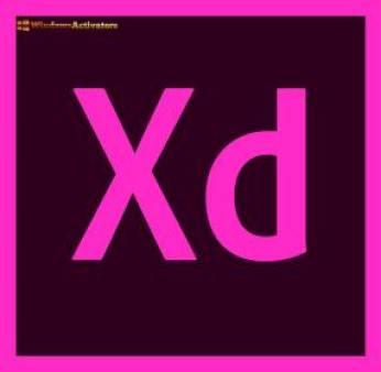Adobe XD CC Crack 2021 Free Download