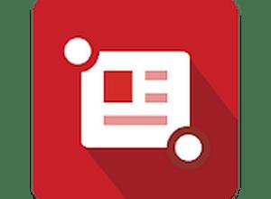 PDF Extra Premium 5.40.38802 Crack + Activation Key Free Download
