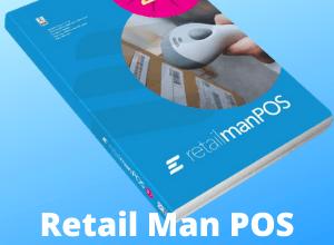 Retail Man POS 2.7.5.7 Crack Free Download 2021