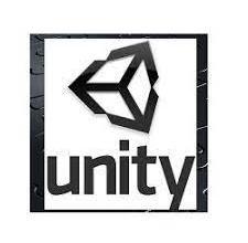 Unity Pro 2021.1.7 Crack + Serial Key Full Download [Latest]