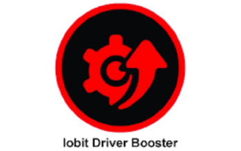IObit Driver Booster Pro 8.5.0.496 Crack & Serial Key Full Download 2021