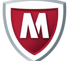 McAfee Endpoint Security 10.7.0.1093.23 Crack Free Download 2021