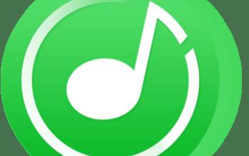 UkeySoft Spotify Music Converter 3.1.9 Crack Full Download 2021