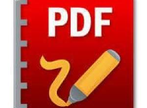 PDF Annotator 8.0.0.826 Crack With Action Key Full Download [Latest] 2021