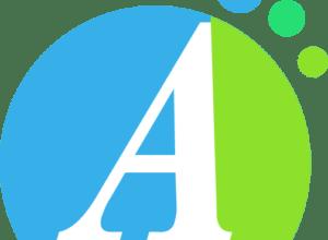 ApowerEdit Pro 1.7.4.11 Crack & Serial Key Full Download [Latest] 2021