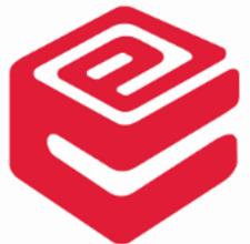 Download Encryptomatic MailDex 1.5.8.39 Crack Full Download 2021