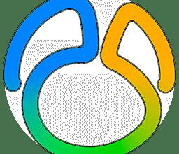 VovSoft Vov Sticky Notes 7.1 Crack & Keygen Full Download [Latest] 2021