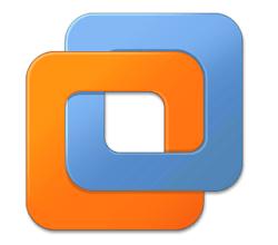 VMware Workstation Pro 16.1.2 Crack & Serial Key Free Download 2021