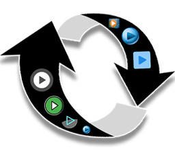 iDealshare VideoGo 7.1.1.7235 Crack With Serial Key [Latest] 2021