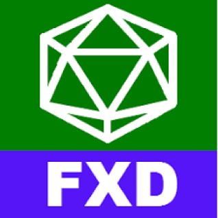 FX Draw Tools 21.4.28 With Crack Full Version Download {2021}