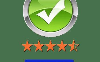 Remo Repair PSD 1.0.0.25 Crack Plus License Key Full Download