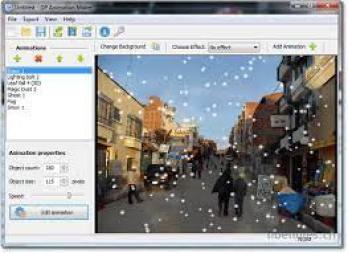 DP Animation Maker 3.5.00 Crack + Serial Key Free Download 2021