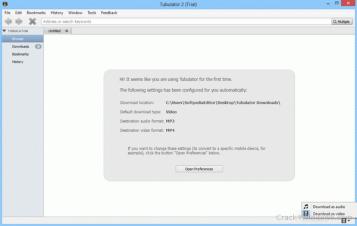 Tubulator 1.1.1.110 Crack With Key Free Download 2021