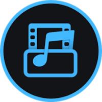 Movavi Video Converter 21.5.0 Crack + Activation Key [2022]