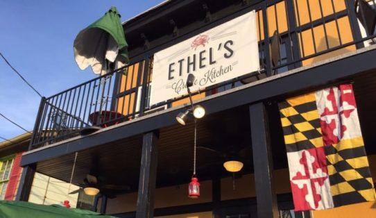ethels-e1505641444944-700x406