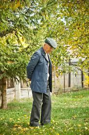 dementia caregiving covid19