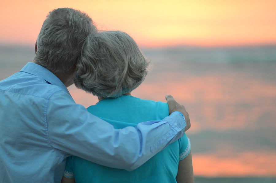 How to Deal with Sundowning: Myths and Management