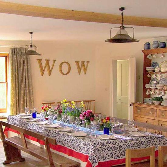 kirstie allsopp homemade kitchen