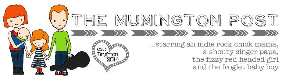 mumington