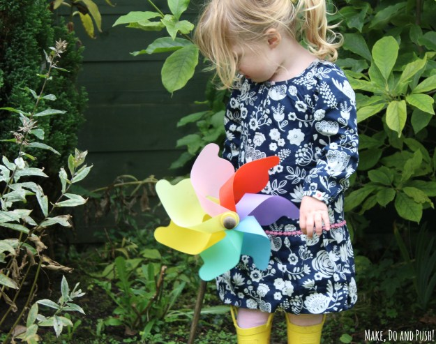 hatley review