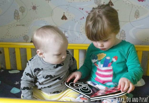 siblings january 16