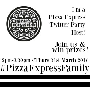 PizzaExpressBadge