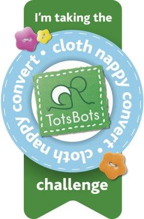 TB_Cloth_Convert (1)