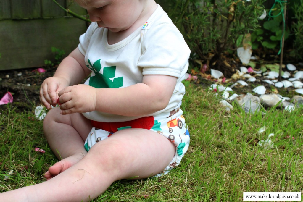 farmer joules tots bots nappy review