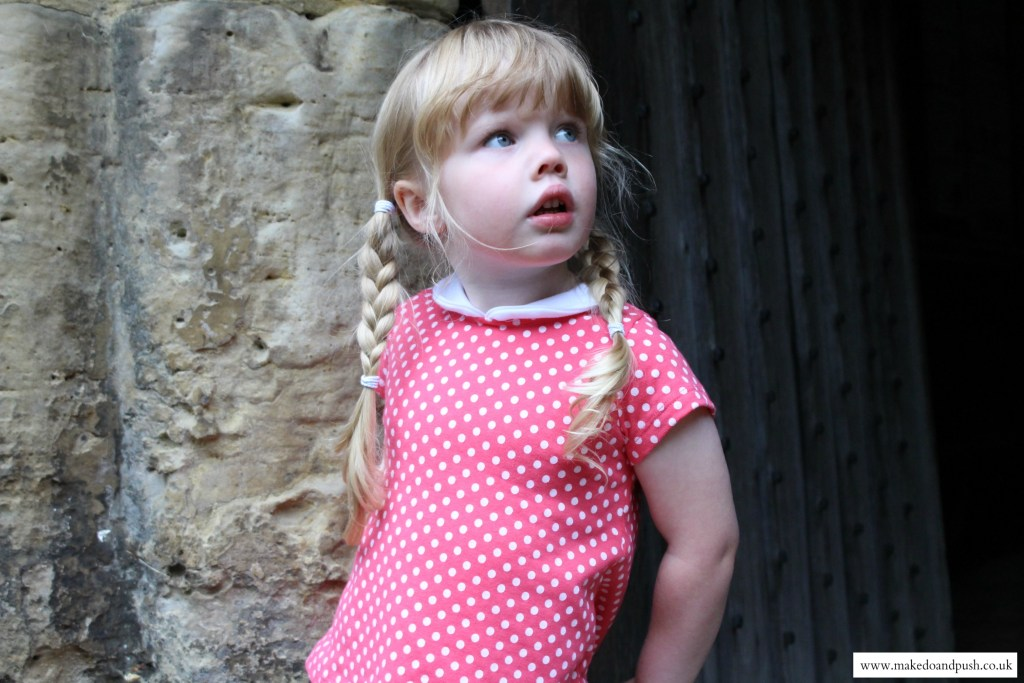 childrens clothes from house of fraser review petit bateau t-shirt