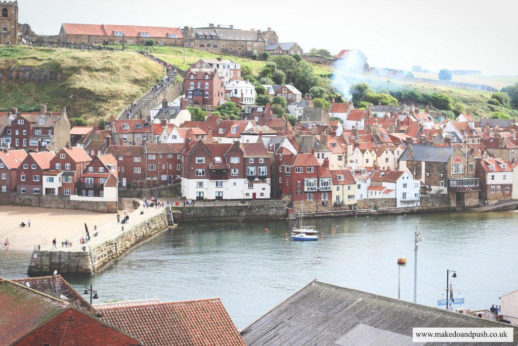whitby-7
