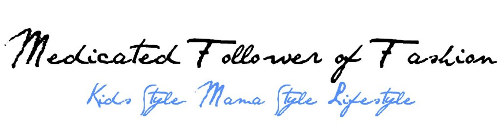 medicated-follower