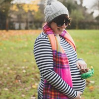 Pregnancy // 8 things NOT to say to an overdue pregnant lady