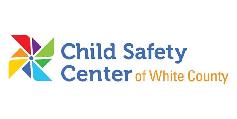 Child Safety Center