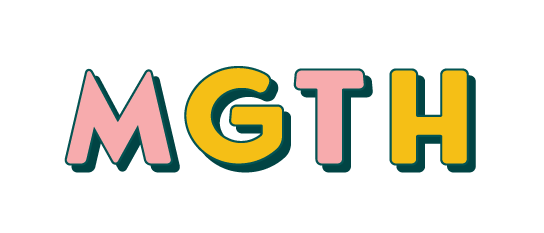 MGTH logo