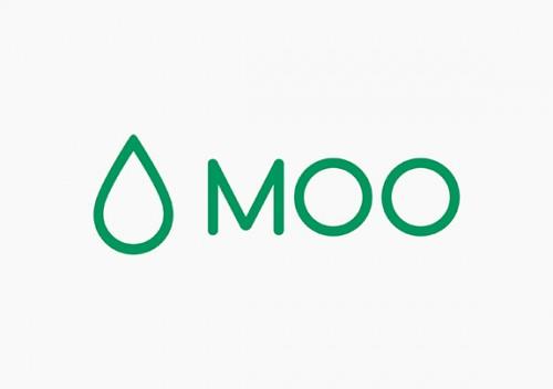 MOO_Logo_575
