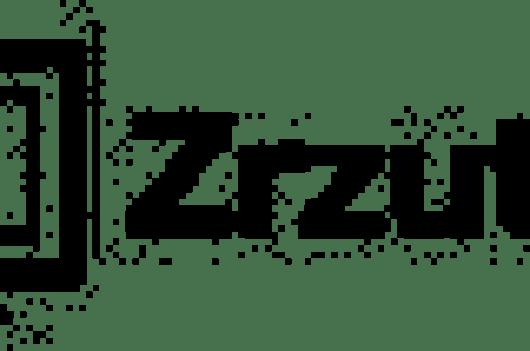 Czas na pierniczki – przepis