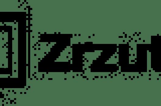 Tu&Teraz: LISTOPAD 2018