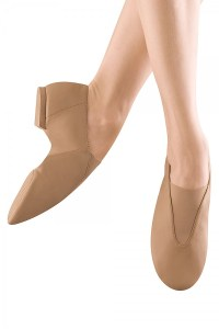 Best Tap Shoes, Ballet Shoes and Jazz Shoes for Kids