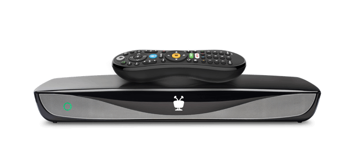 2019 Best Subscription-Free Over-the-Air (OTA) DVRs for Cordcutters