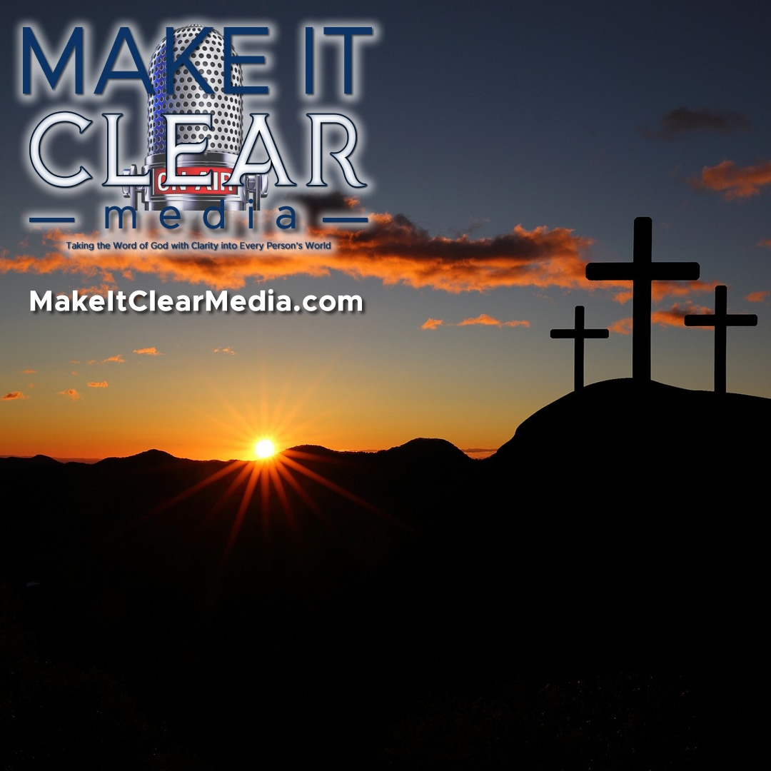 What Does A Real Faith Look Like