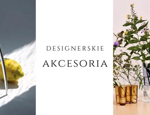 designerskie przedmioty codziennego użytku wazon savoy aalto wyciskarka do cytrusów juicy salif korkociąg anna g