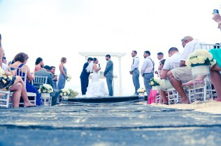 DestinationWedding_09