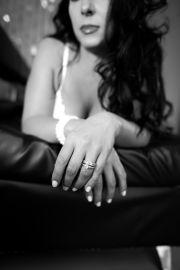 boudoir_gallery_21