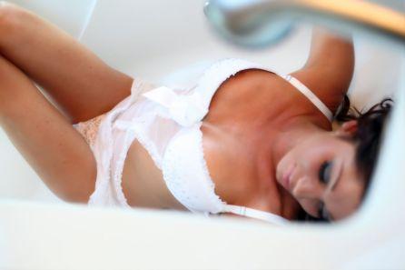 boudoir_gallery_37