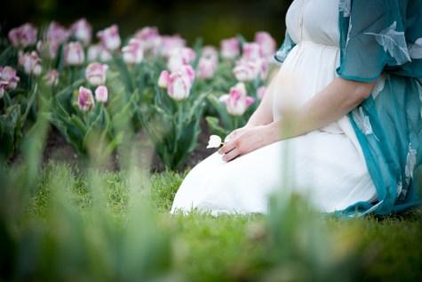 maternity_gallery_01