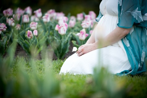 maternity_gallery_01