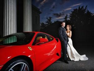 weddings_09