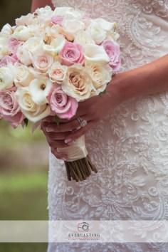 Niki_Dan_wedding_photography-7
