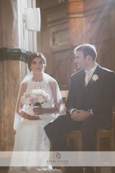 Niki_Dan_wedding_photography-9