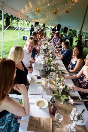 winery_wedding-13